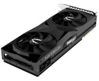Zotac GeForce RTX 2080 SUPER 8GB GDDR6  - 505559 - zdjęcie 3