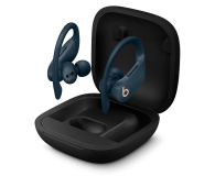 Apple Powerbeats Pro granatowe - 505045 - zdjęcie 4