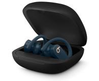 Apple Powerbeats Pro granatowe - 505045 - zdjęcie 5
