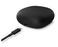 Apple Powerbeats Pro granatowe - 505045 - zdjęcie 6