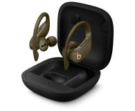 Apple Powerbeats Pro zielone - 505044 - zdjęcie 4