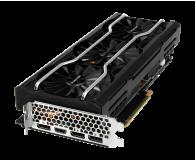 Gainward GeForce RTX 2060 SUPER Phantom GS 8GB GDDR6 - 505257 - zdjęcie 2