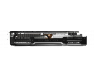 Gainward GeForce RTX 2060 SUPER Phantom GS 8GB GDDR6 - 505257 - zdjęcie 7