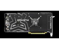 Gainward GeForce RTX 2060 SUPER Phantom GS 8GB GDDR6 - 505257 - zdjęcie 8