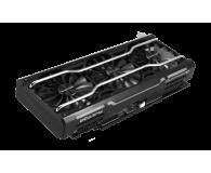 Gainward GeForce RTX 2060 SUPER Phantom GS 8GB GDDR6 - 505257 - zdjęcie 3