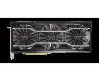 Gainward GeForce RTX 2060 SUPER Phantom GS 8GB GDDR6 - 505257 - zdjęcie 4