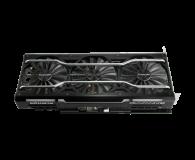 Gainward GeForce RTX 2060 SUPER Phantom GS 8GB GDDR6 - 505257 - zdjęcie 5