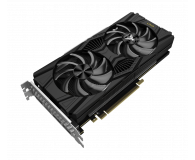Gainward GeForce RTX 2060 SUPER Phoenix GS 8GB GDDR6  - 505258 - zdjęcie 2