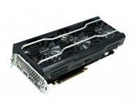 Gainward GeForce RTX 2070 SUPER Phantom GS 8GB GDDR6 - 505261 - zdjęcie 2