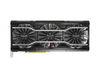 Gainward GeForce RTX 2070 SUPER Phantom GS 8GB GDDR6 - 505261 - zdjęcie 4