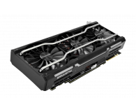 Gainward GeForce RTX 2070 SUPER Phantom GS 8GB GDDR6 - 505261 - zdjęcie 3