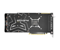 Gainward GeForce RTX 2070 SUPER Phantom GS 8GB GDDR6 - 505261 - zdjęcie 8