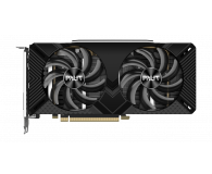 Palit GeForce RTX 2060 SUPER Dual 8GB GDDR6 - 505267 - zdjęcie 3