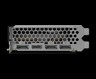 Palit GeForce RTX 2060 SUPER Gaming Pro OC 8GB GDDR6 - 505269 - zdjęcie 4