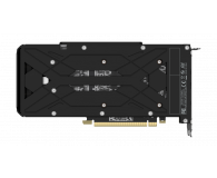 Palit GeForce RTX 2060 SUPER Gaming Pro OC 8GB GDDR6 - 505269 - zdjęcie 5