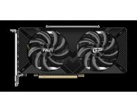 Palit GeForce RTX 2060 SUPER Gaming Pro OC 8GB GDDR6 - 505269 - zdjęcie 3