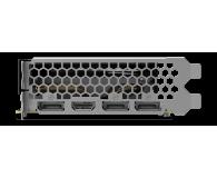 Palit GeForce RTX 2060 SUPER Gaming Pro 8GB GDDR6 - 505270 - zdjęcie 3