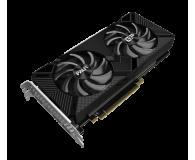 Palit GeForce RTX 2060 SUPER Gaming Pro 8GB GDDR6 - 505270 - zdjęcie 2
