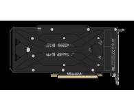Palit GeForce RTX 2060 SUPER Gaming Pro 8GB GDDR6 - 505270 - zdjęcie 4
