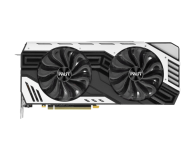 Palit GeForce RTX 2060 SUPER JetStream 8GB GDDR6 - 505276 - zdjęcie 4