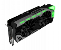 Palit GeForce RTX 2060 SUPER JetStream 8GB GDDR6 - 505276 - zdjęcie 5