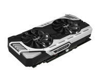 Palit GeForce RTX 2060 SUPER JetStream 8GB GDDR6 - 505276 - zdjęcie 3