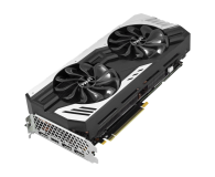 Palit GeForce RTX 2060 SUPER JetStream 8GB GDDR6 - 505276 - zdjęcie 2