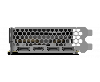 Gainward GeForce RTX 2060 SUPER Phoenix 8GB GDDR6  - 505260 - zdjęcie 4