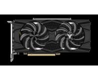 Gainward GeForce RTX 2060 SUPER Phoenix 8GB GDDR6  - 505260 - zdjęcie 3