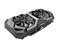Palit GeForce RTX 2070 SUPER GameRock 8GB GDDR6 - 505277 - zdjęcie 3