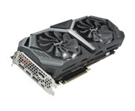 Palit GeForce RTX 2070 SUPER GameRock 8GB GDDR6 - 505277 - zdjęcie 2
