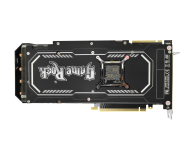 Palit GeForce RTX 2070 SUPER GameRock 8GB GDDR6 - 505277 - zdjęcie 7