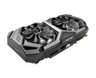 Palit GeForce RTX 2070 SUPER GameRock Premium 8GB GDDR6 - 505278 - zdjęcie 3