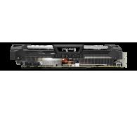Palit GeForce RTX 2070 SUPER GameRock Premium 8GB GDDR6 - 505278 - zdjęcie 6