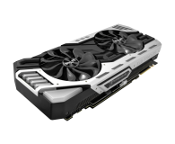 Palit GeForce RTX 2070 SUPER JetStream 8GB GDDR6 - 505281 - zdjęcie 3