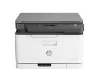 HP Color Laser MFP 178nw - 504740 - zdjęcie 1