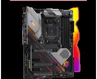 ASRock X570 Phantom Gaming X - 505620 - zdjęcie 2