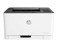 HP Color Laser 150nw - 504745 - zdjęcie 1