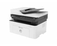 HP Laser MFP 137fnw - 504760 - zdjęcie 1