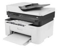 HP Laser MFP 137fnw - 504760 - zdjęcie 2