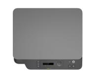 HP Color Laser MFP 178nw - 504740 - zdjęcie 5