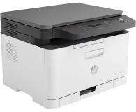 HP Color Laser MFP 178nw - 504740 - zdjęcie 2