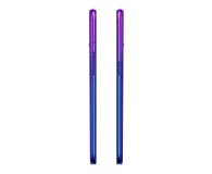 OPPO Reno Z 4/128GB Dual SIM Aurora Purple - 505076 - zdjęcie 5