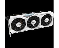 Gigabyte GeForce RTX 2070 SUPER GAMING OC WHITE 8GB GDDR6 - 505287 - zdjęcie 4