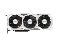 Gigabyte GeForce RTX 2070 SUPER GAMING OC WHITE 8GB GDDR6 - 505287 - zdjęcie 5