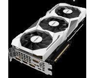 Gigabyte GeForce RTX 2070 SUPER GAMING OC WHITE 8GB GDDR6 - 505287 - zdjęcie 2