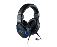 BigBen PS4 Słuchawki do konsoli - 505369 - zdjęcie 3