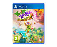 CENEGA Yooka-Laylee and the Impossible Lair - 505383 - zdjęcie 1
