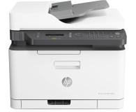 HP Color Laser MFP 179fnw - 504737 - zdjęcie 1