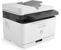 HP Color Laser MFP 179fnw - 504737 - zdjęcie 3